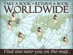 Kom på kortet!